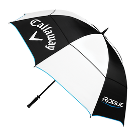 """Rogue 68"""" Umbrella"""