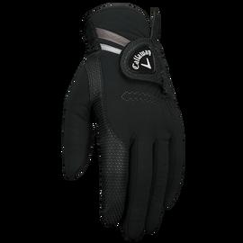 Thermal Grip 2-Pack Gloves