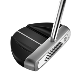 Fer Droit Stroke Lab V-Line CS Putter