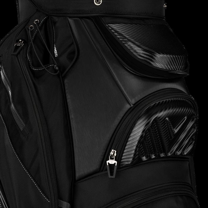 Org 15 Cart Bag