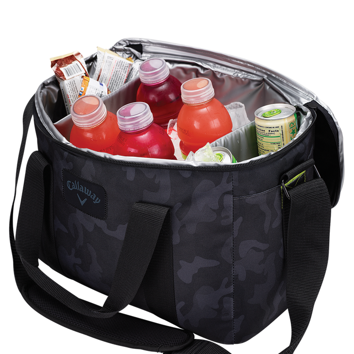 Callaway Golf Clubhouse Cooler  9a1749940932f