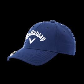 Stitch Magnet Cap