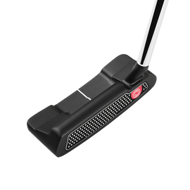 Odyssey O-Works Black #1 Wide S Putter