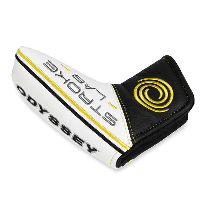 Stroke Lab One Putter