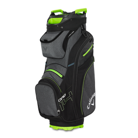 Org 14 Epic Flash Edition Cart Bag