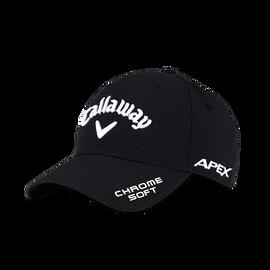 Tour Authentic Performance Pro Deep Cap