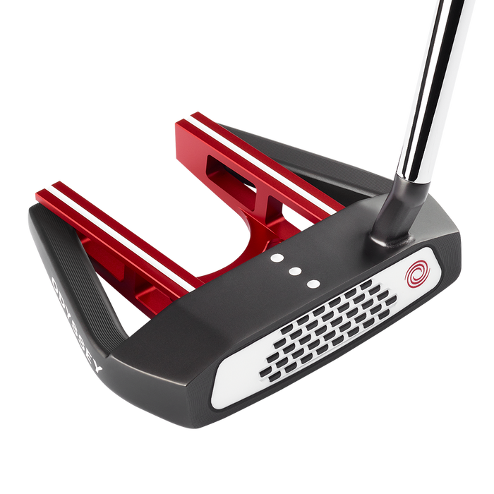 Odyssey EXO Stroke Lab Seven S Putter