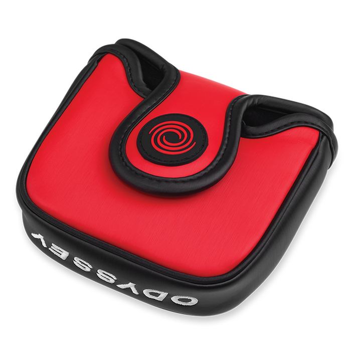 Odyssey EXO Stroke Lab Indianapolis Putter