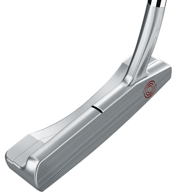 Odyssey ProType Tour Series #6 Putter Thumbnail
