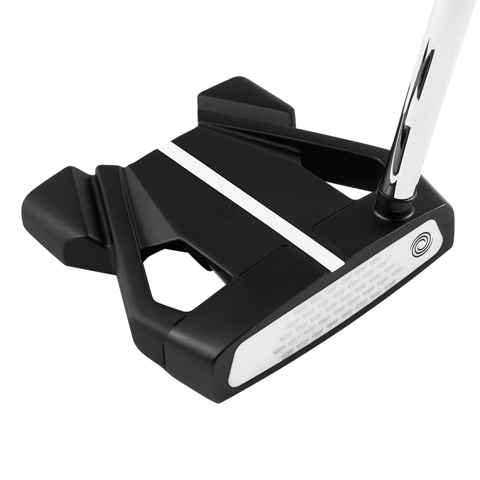 Stroke Lab Black Ten Putter - View 1