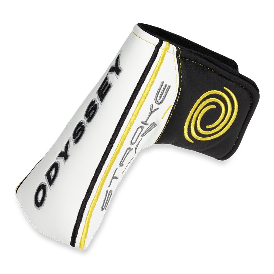 Stroke Lab One Putter - View 8