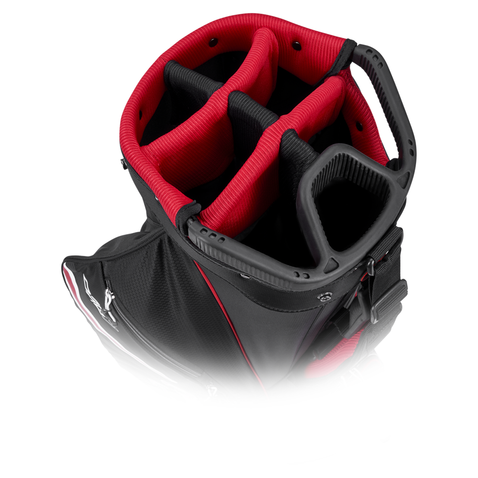Org 7 Cart Bag - View 5