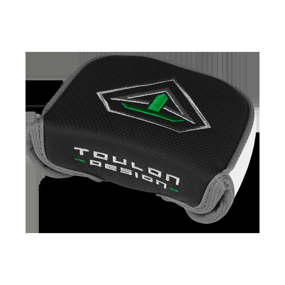 Toulon Design Atlanta H7 Putter - View 6