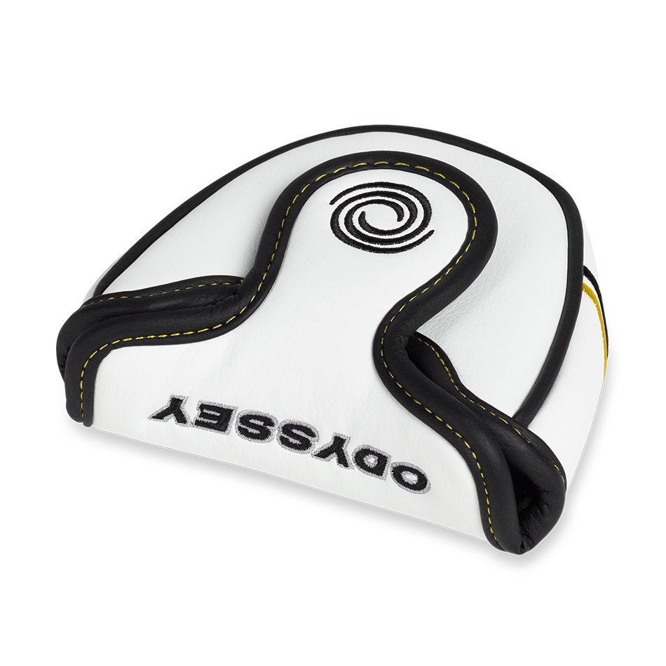 Stroke Lab Black Seven S Putter - View 7