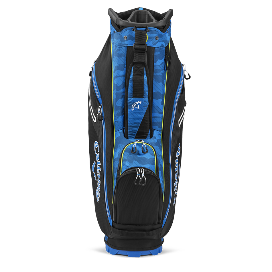 Org 7 Cart Bag - View 3