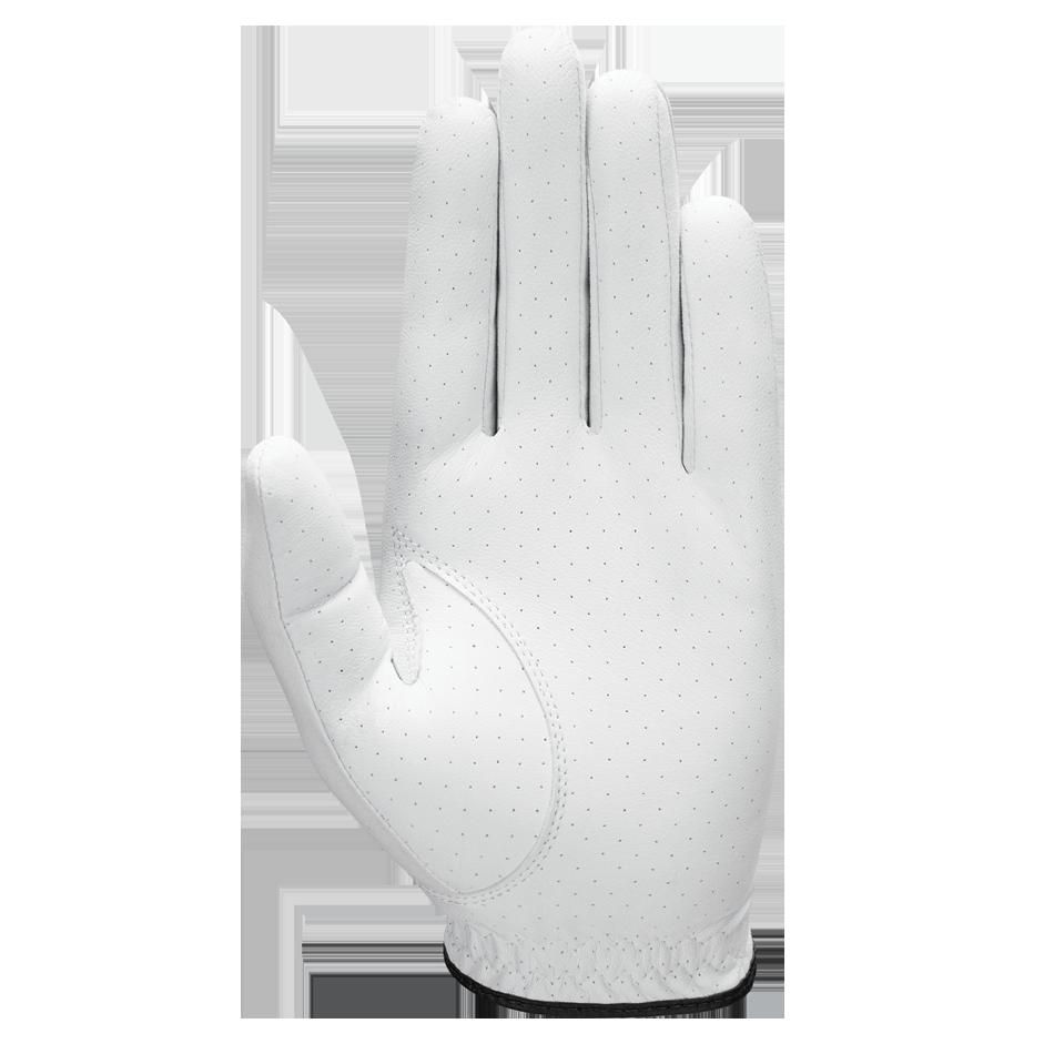 Optiflex Gloves - View 2