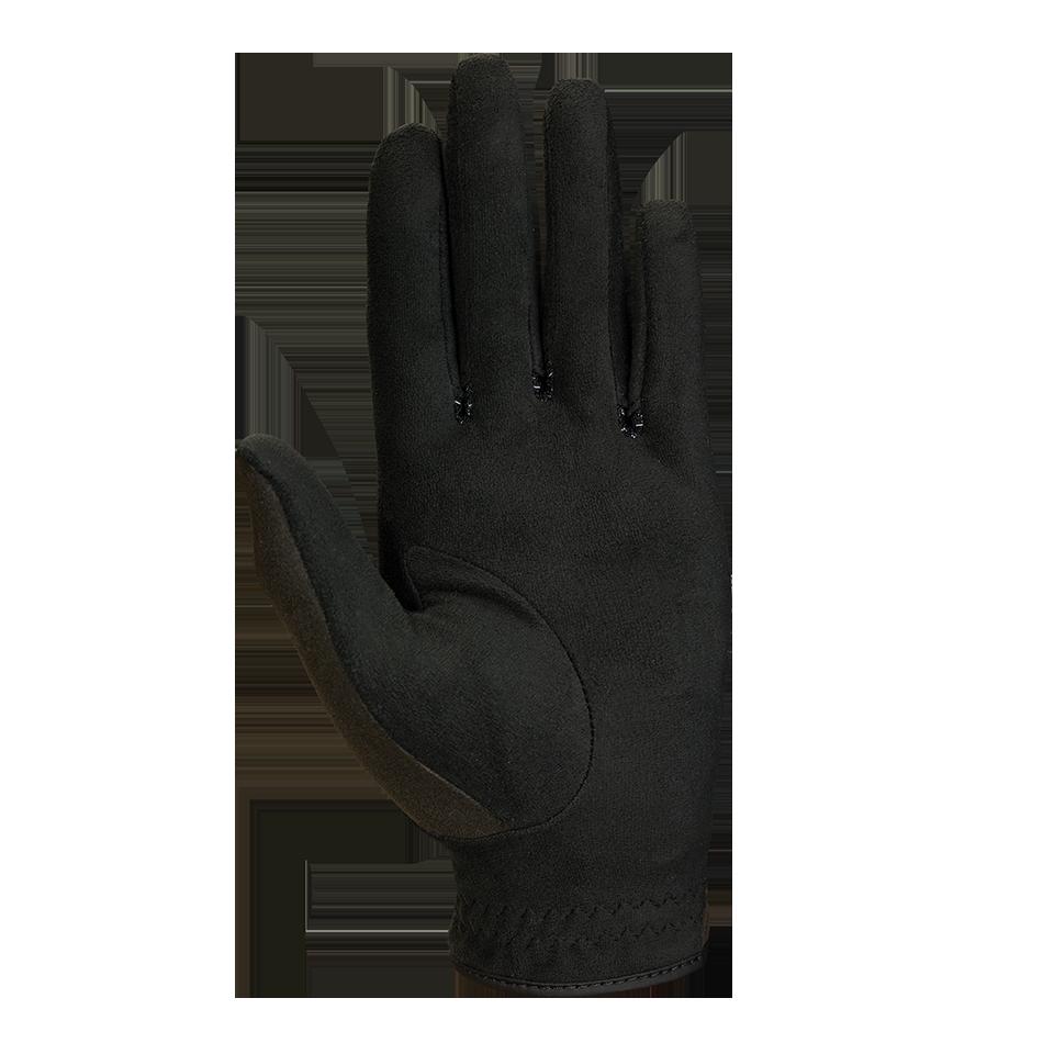 Opti Grip Rain Gloves (Pair) - View 2