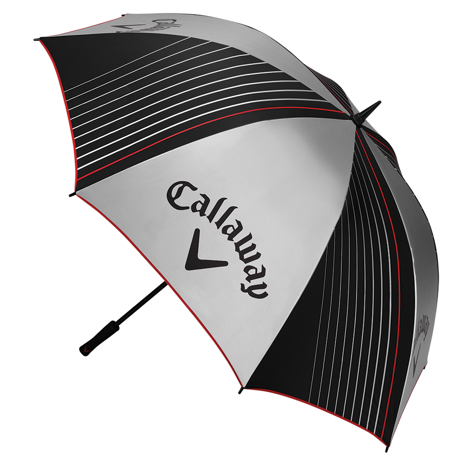"UV 64"" Umbrella - Featured"