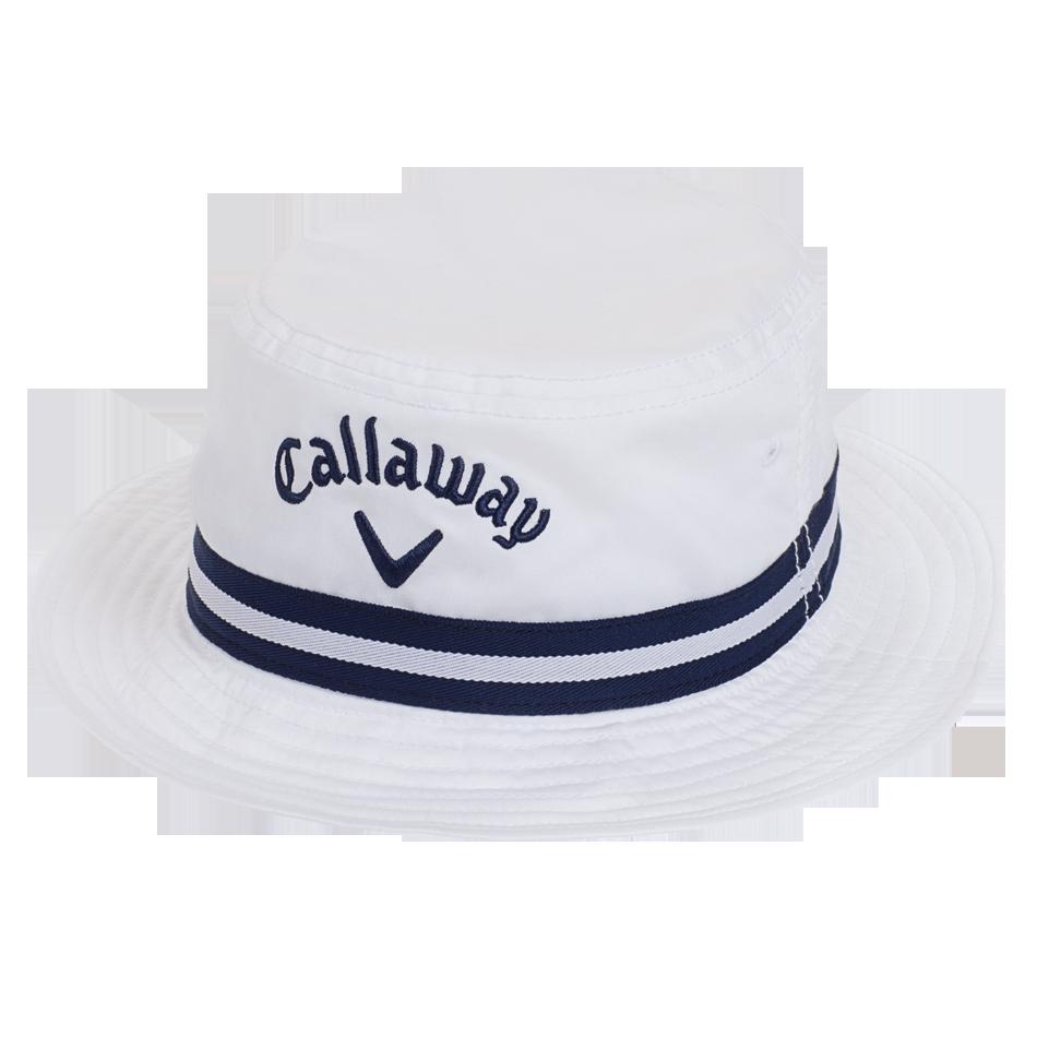 CG Bucket Hat - View 1