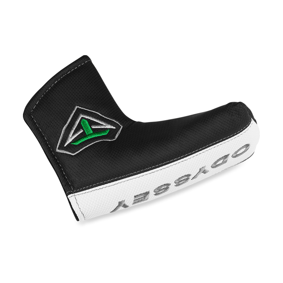 Toulon Design Chicago Putter - View 7