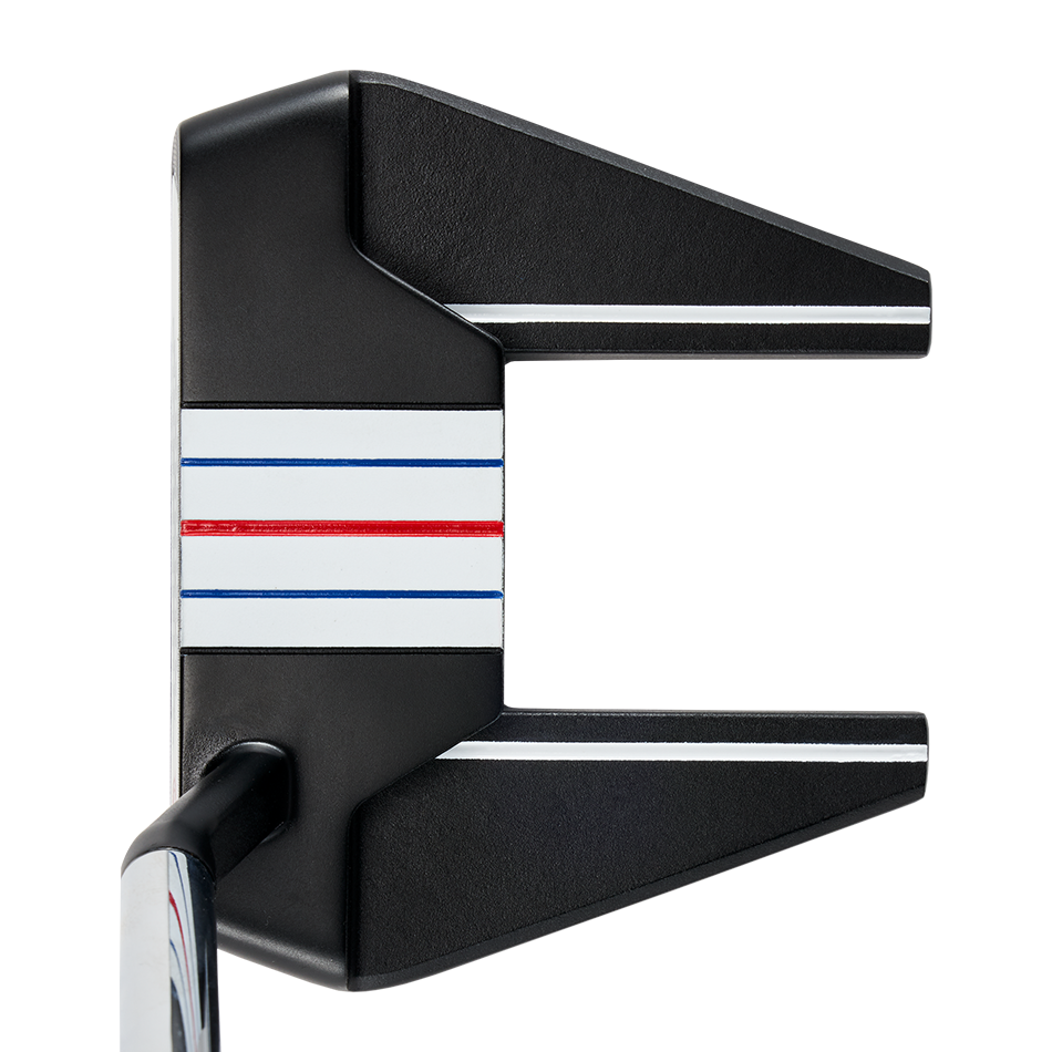Triple Track Seven S Putter - View 2