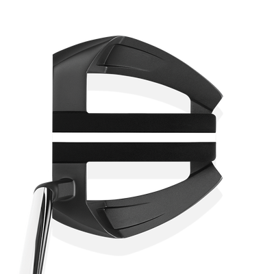 Odyssey O-Works Black Marxman S Putter Thumbnail
