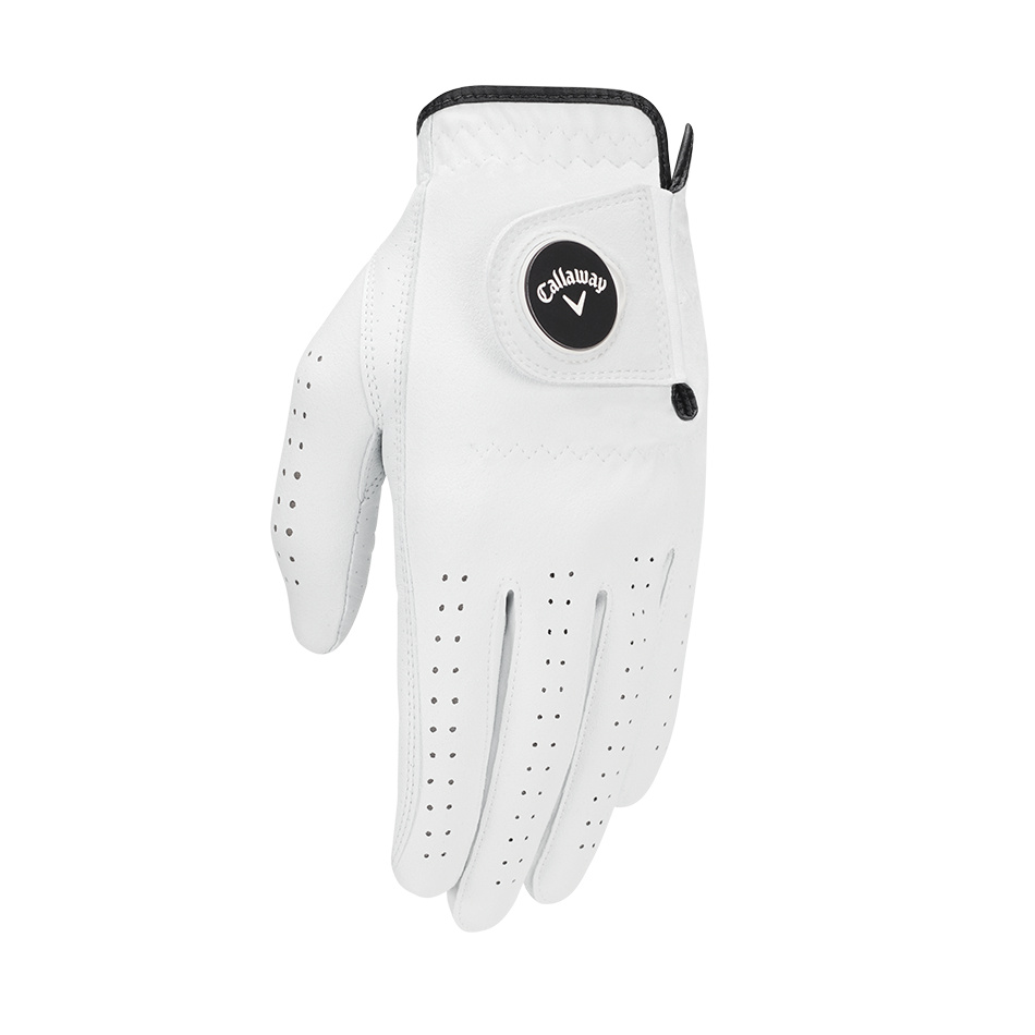 Optiflex Gloves