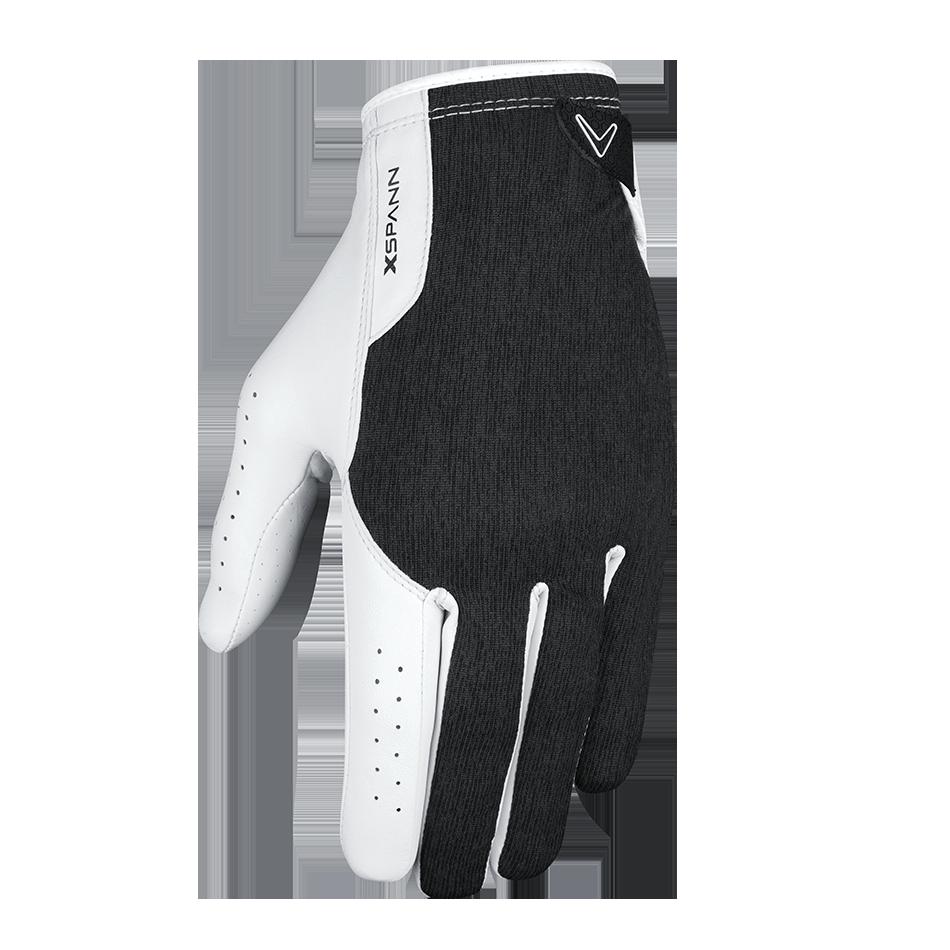 X-Spann Glove