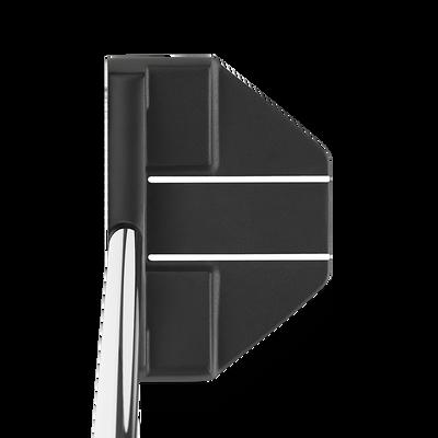Odyssey O-Works Black #2M CS Putter Thumbnail