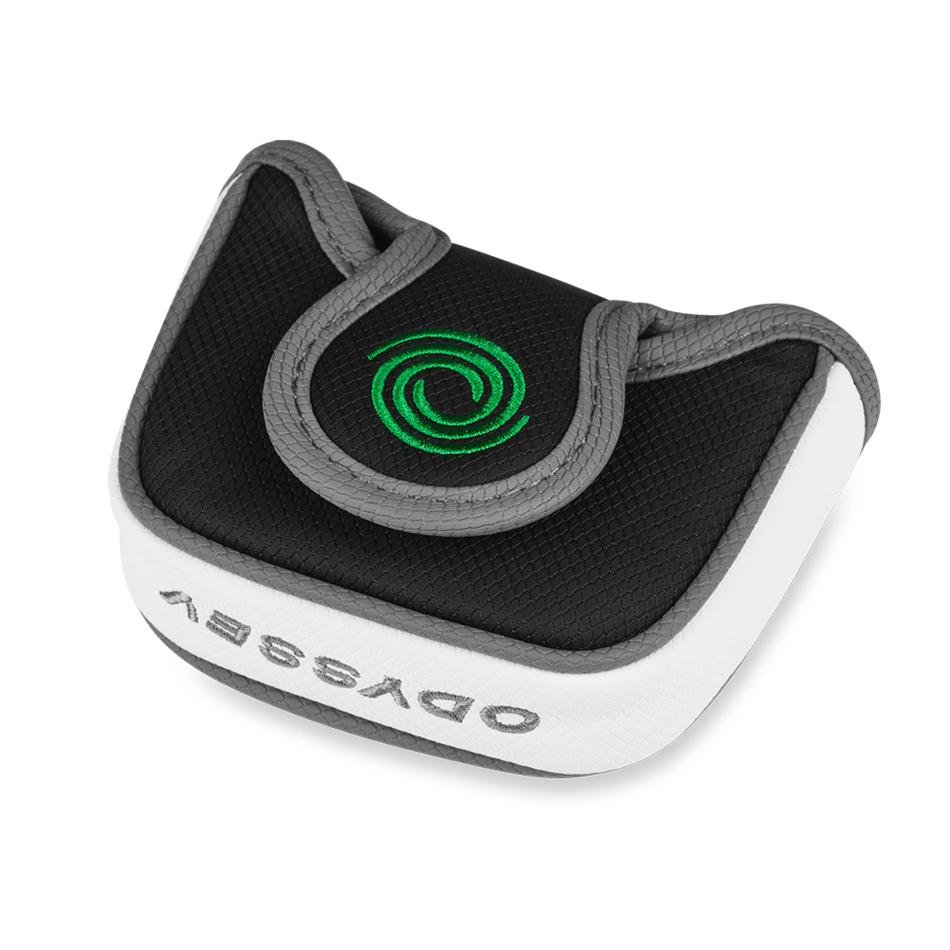 Toulon Design Atlanta H7 Putter - View 7