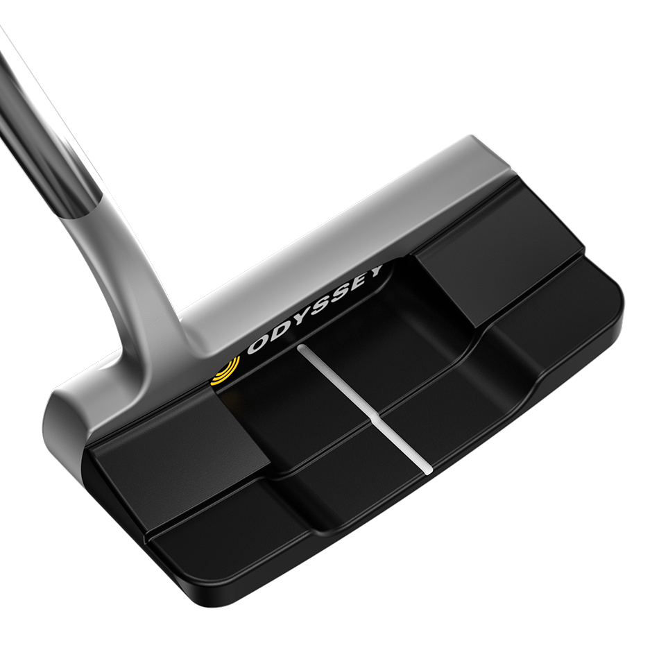 Stroke Lab Double Wide Flow Putter - View 3