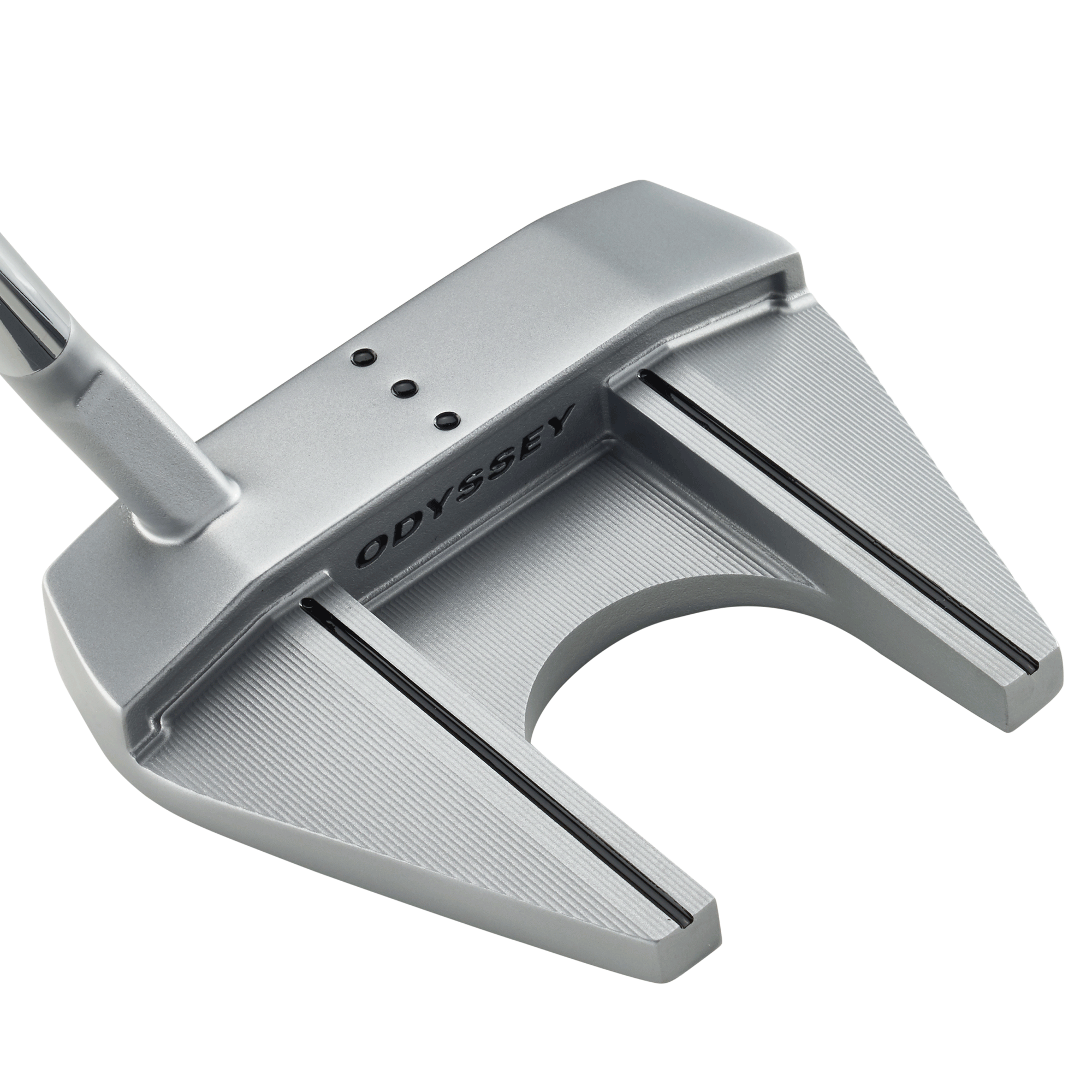 White Hot OG #7S Putter - View 3