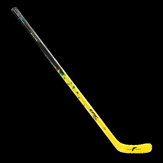 Limited Edition Epic Flash 75 Flex Toe Curve Hockey Stick