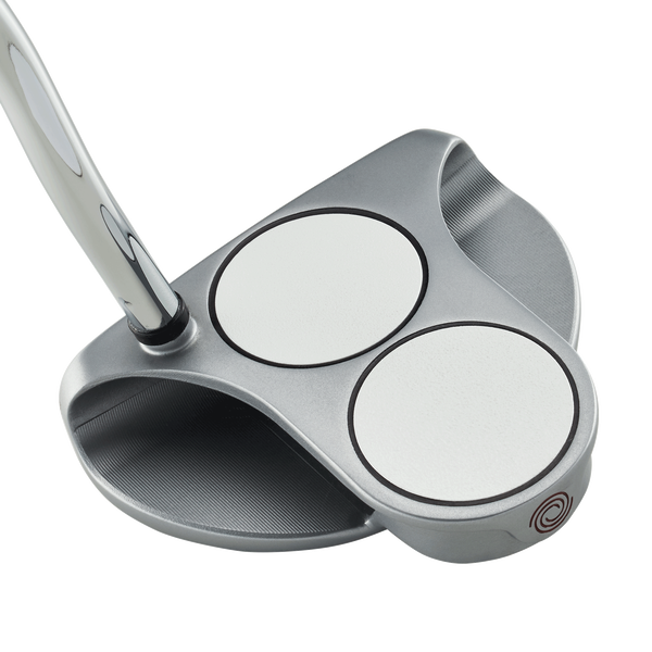 White Hot OG 2-Ball Putter - View 3