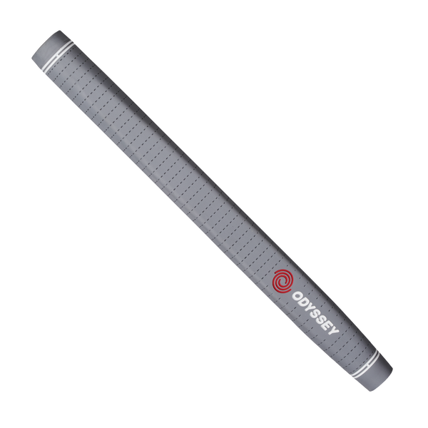 White Hot OG #7 Stroke Lab Putter - View 6