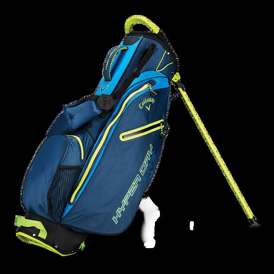 Hyper Dry Lite Single Strap Stand Bag