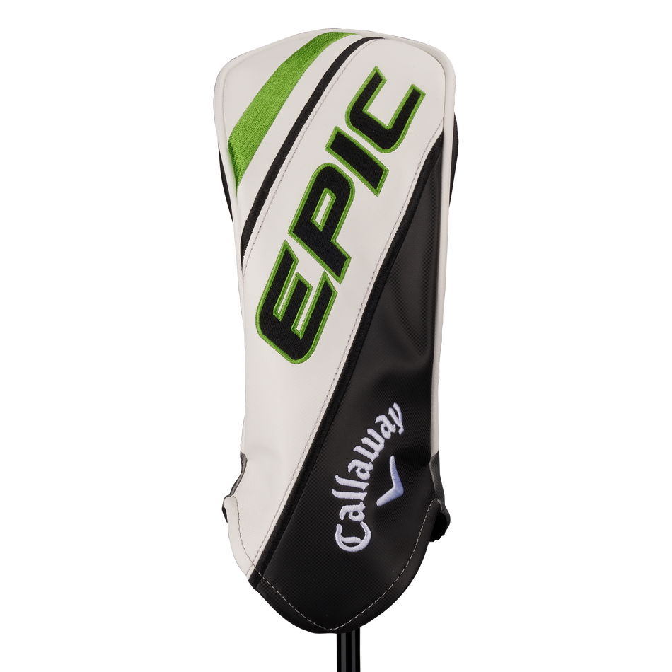 Epic MAX Fairway Woods - View 7