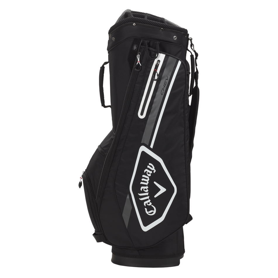 Chev 14 Cart Bag - View 4