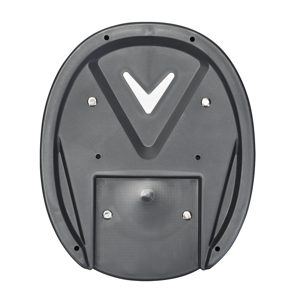 Chev 14 Cart Bag - View 7