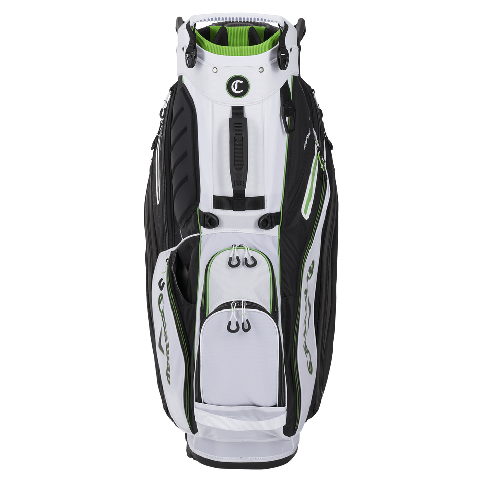 Epic Fairway 14 Stand Bag - View 4