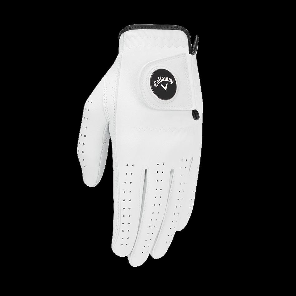 Optiflex Gloves - Featured
