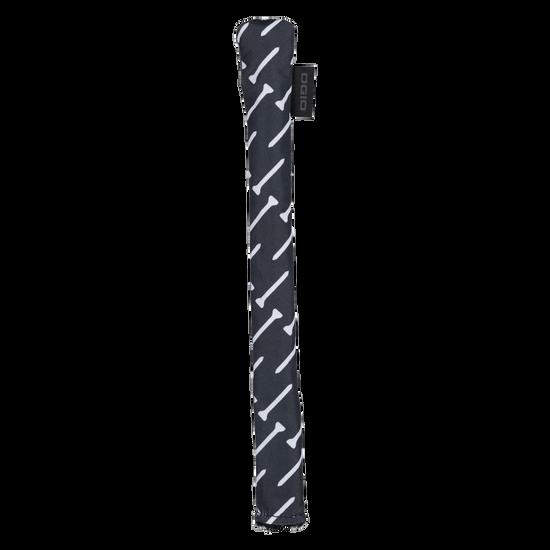 OGIO Alignment Stick Cover