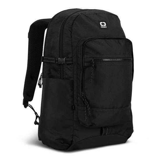 ALPHA Recon 220 Backpack
