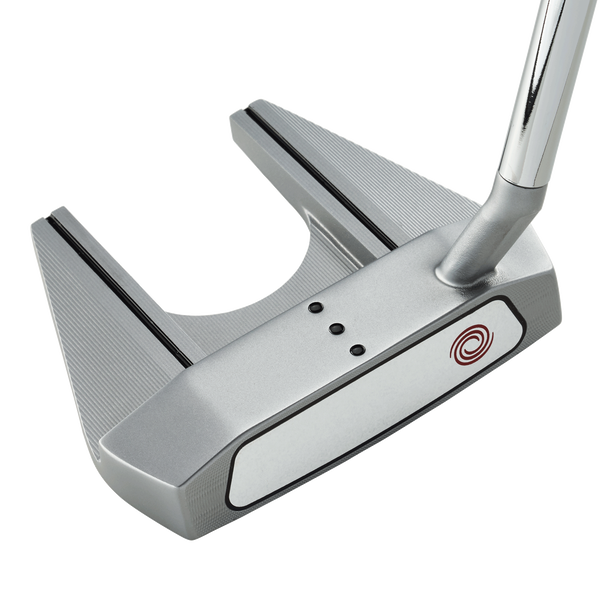 White Hot OG #7S Stroke Lab Putter - View 1