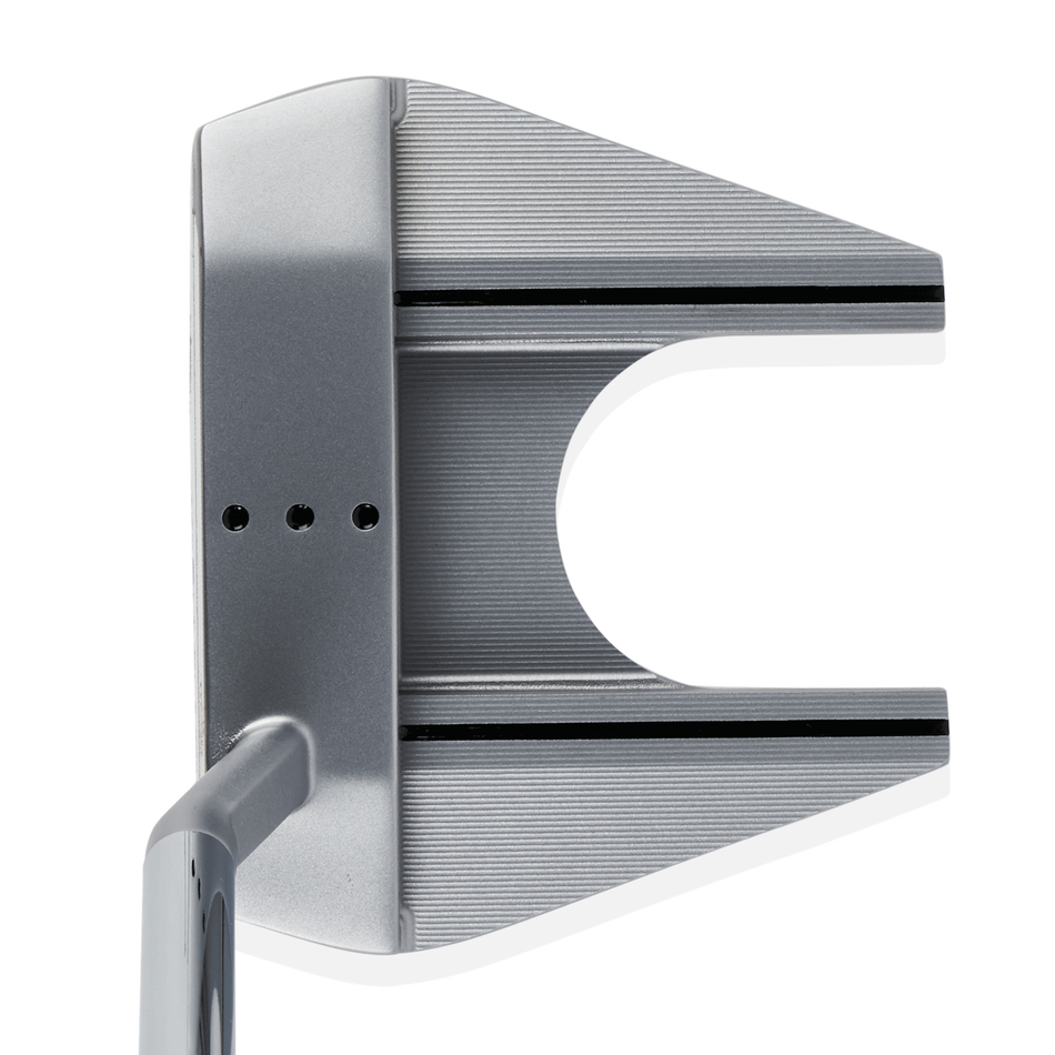 White Hot OG #7S Putter - Featured