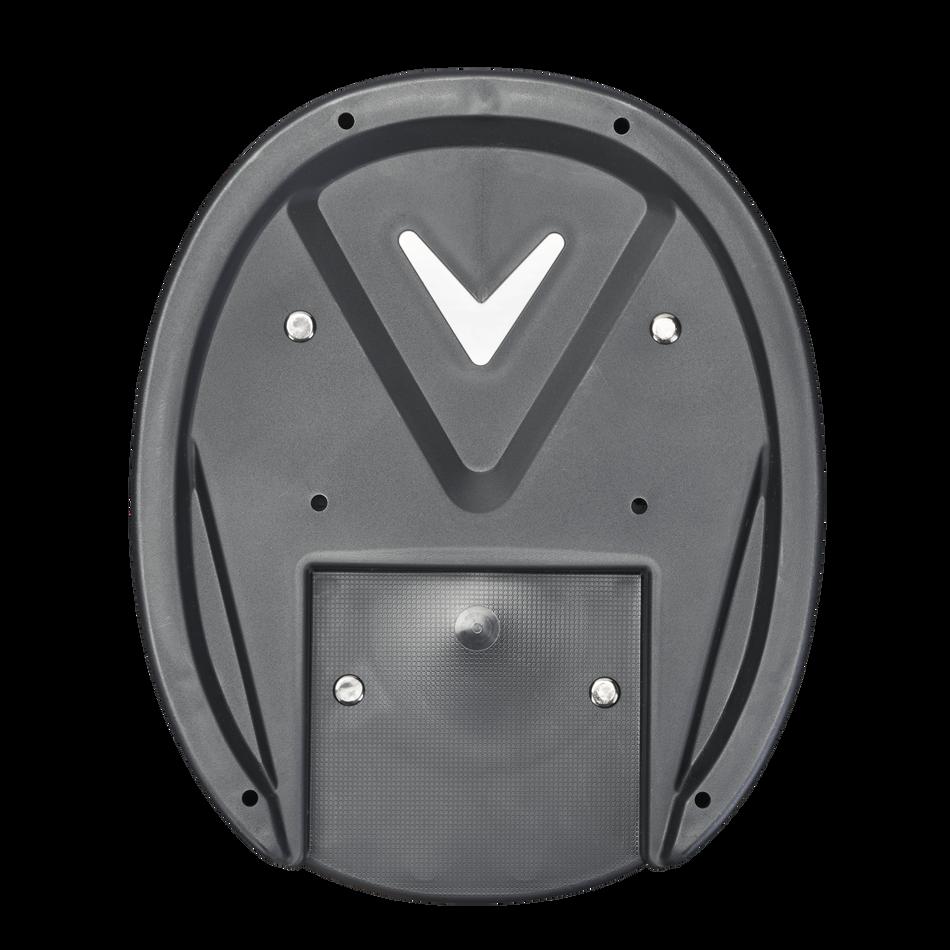 Chev 14 Cart Bag - View 7