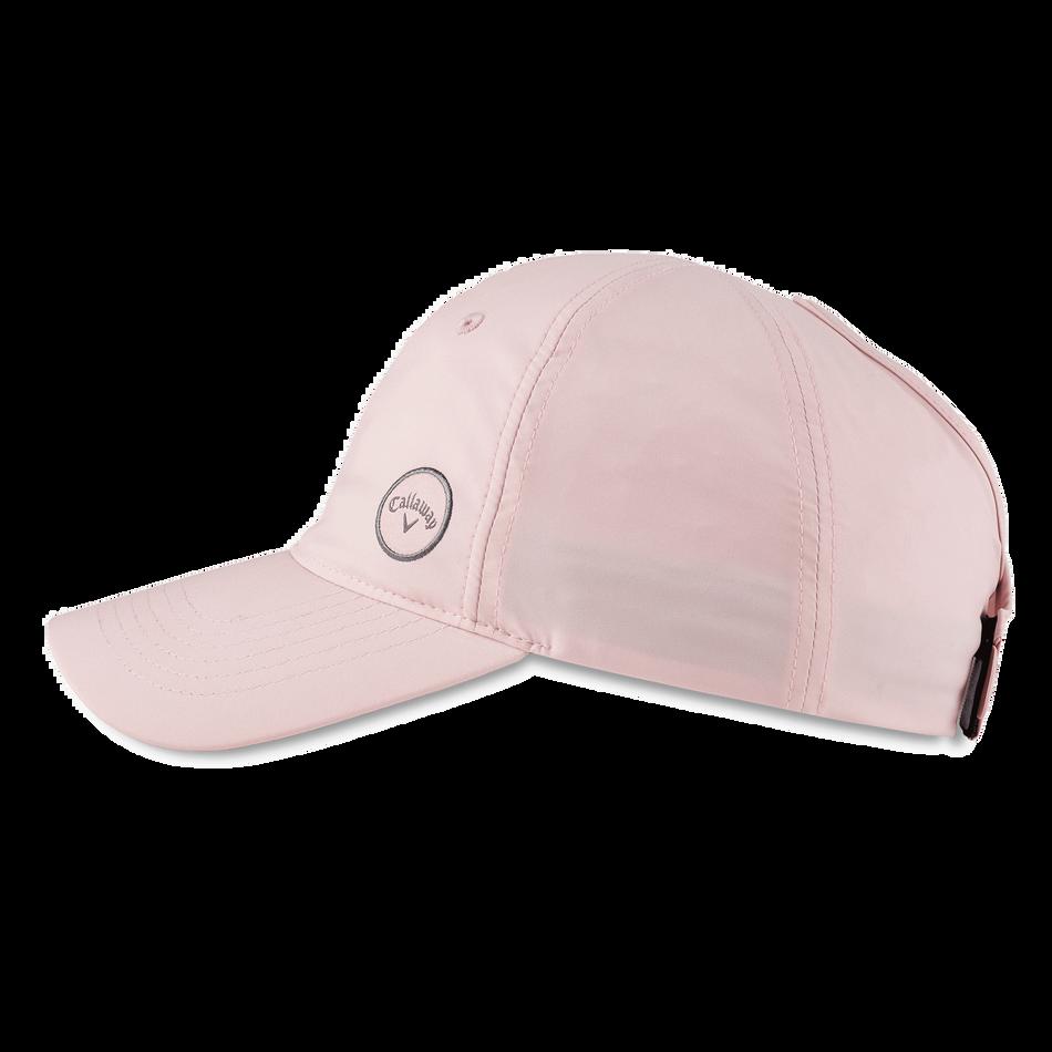 Women's Hightail Cap - View 4