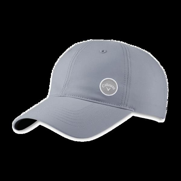 Women's Hightail Cap - View 1