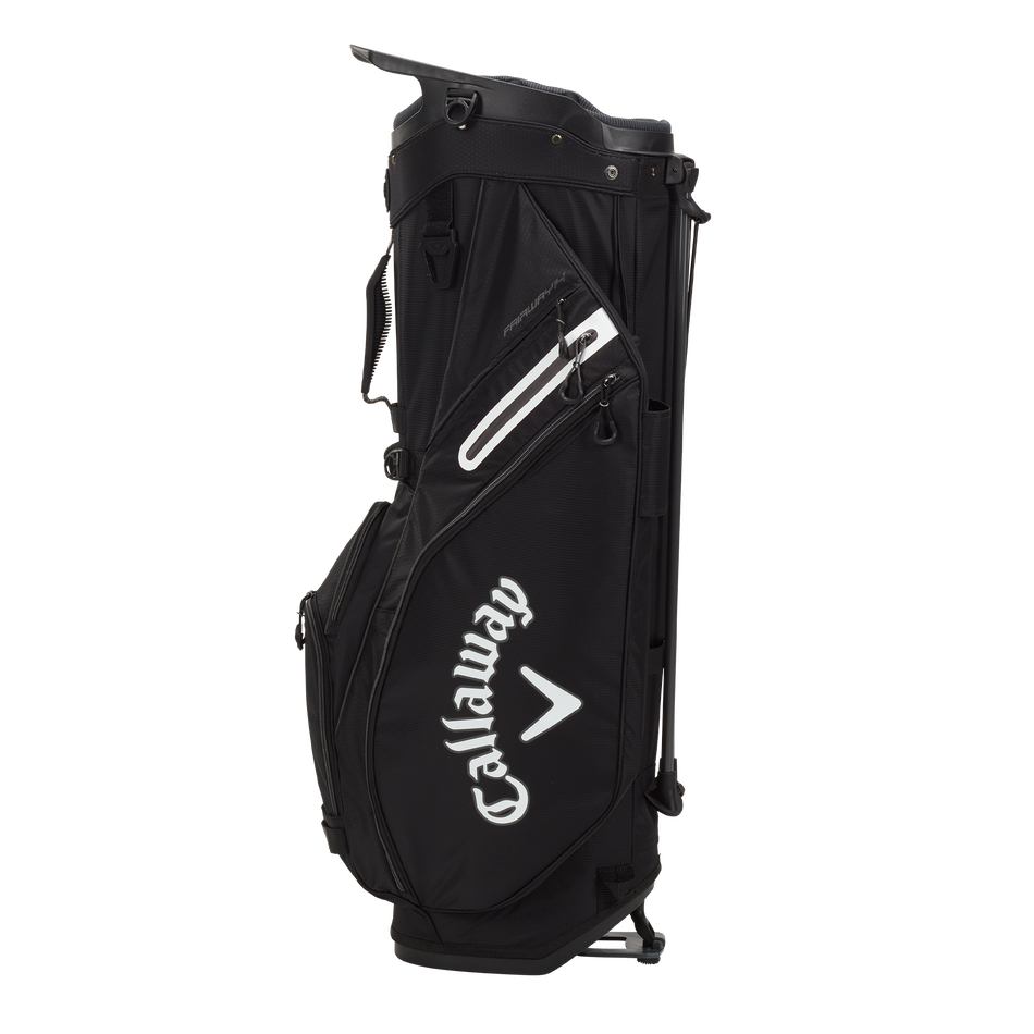 Fairway 14 Stand Bag - View 4
