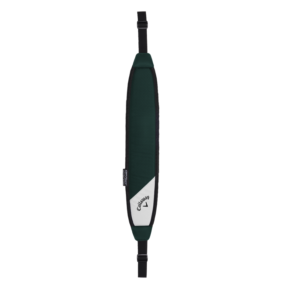 Fairway 14 Stand Bag - View 9